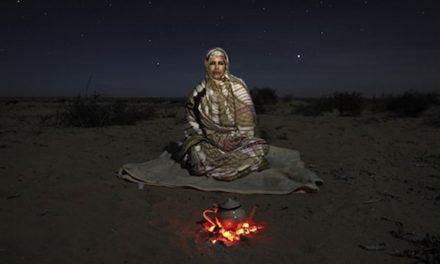 The Last Colony: Photo Essay on Western Sahara