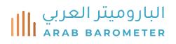 The Arab Barometer