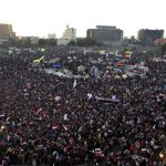 Keynote Address: Some Reflections on the Role of Media in Egypt's January 25th Revolution