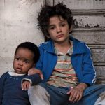 Misery in Hindsight: On Nadine Labaki's Capernaum