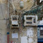 Roundtable on the Past and Present of Electricity in Lebanon (Part 2)