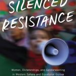 NEWTON: Silenced Resistance