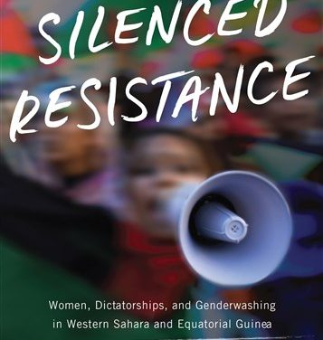 Silenced Resistance