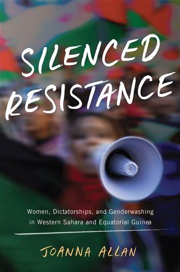 Silenced Resistance
