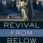 NEWTON: Revival From Below