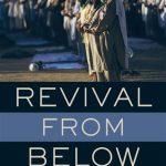 NEWTON: Revival From Below