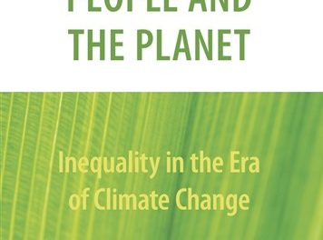 NEWTON: Economics for People and the Planet