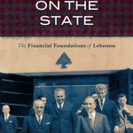 NEWTON: Banking on the State
