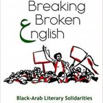 NEWTON: Breaking Broken English