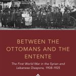 NEWTON: Between the Ottomans and the Entente