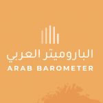 Arab Barometer: What Algerian Citizens Think