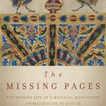 NEWTON: The Missing Pages