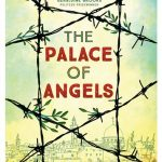 NEWTON: The Palace of Angels