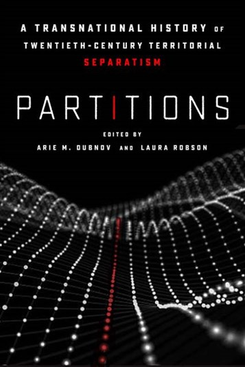 NEWTON: Partitions
