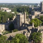 Duke Faculty Respond to Title VI Notice on UNC-Duke Middle Eastern Studies Program
