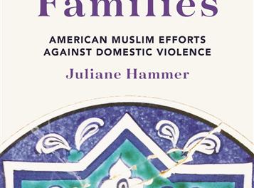 NEWTON: Peaceful Families