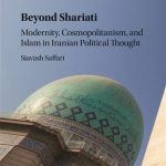 NEWTON: Beyond Shariati