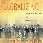 NEWTON: Globalizing Morocco