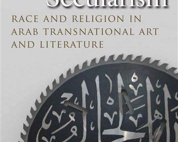 Interrogating Secularism