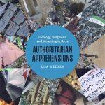 NEWTON: Authoritarian Apprehensions