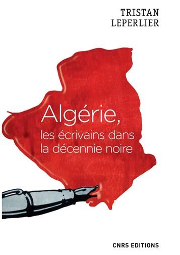 NEWTON: Algérie, les écrivains de la décennie noire