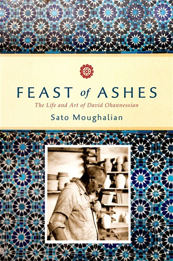 NEWTON: Feast of Ashes