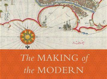 NEWTON: The Making of the Modern Mediterranean