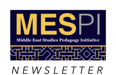 MESPI Newsletter February 2020