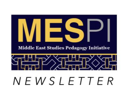 MESPI Newsletter February 2020