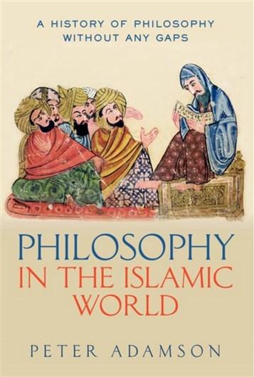 NEWTON: Philosophy in the Islamic World