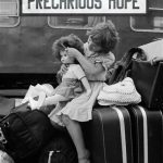 NEWTON: Precarious Hope