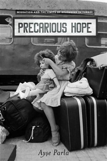Precarious Hope