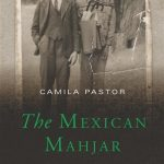 NEWTON: The Mexican Majhar