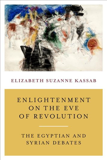 NEWTON: Enlightenment on the Eve of Revolution