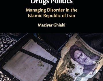 Drugs Politics