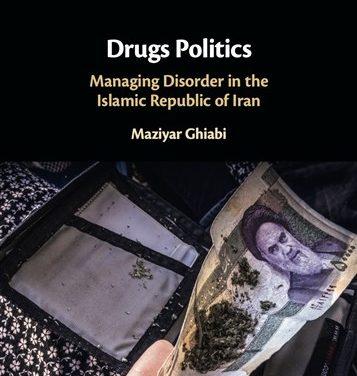 NEWTON: Drugs Politics
