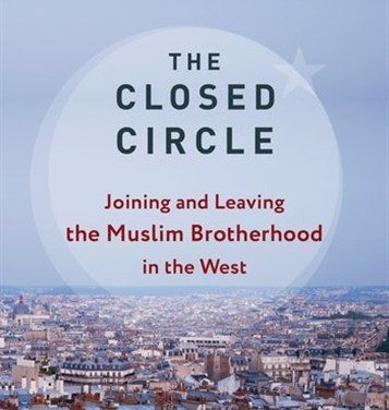 NEWTON: The Closed Circle