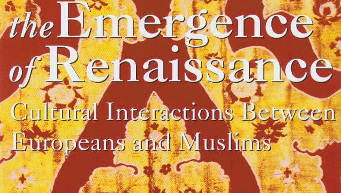IRCV Materials: Emergence of Renaissance