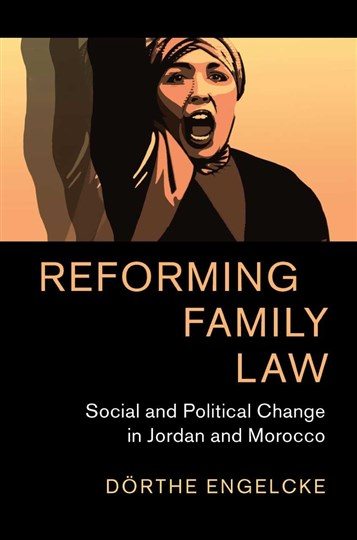 NEWTON: Reforming Family Law