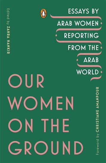 NEWTON: Our Women on the Ground