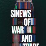 NEWTON: Sinews of War and Trade