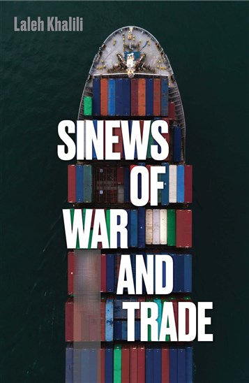 Sinews of War and Trade