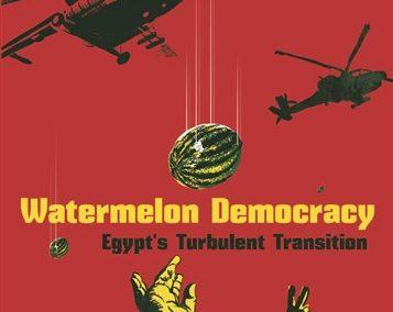 Watermelon Democracy