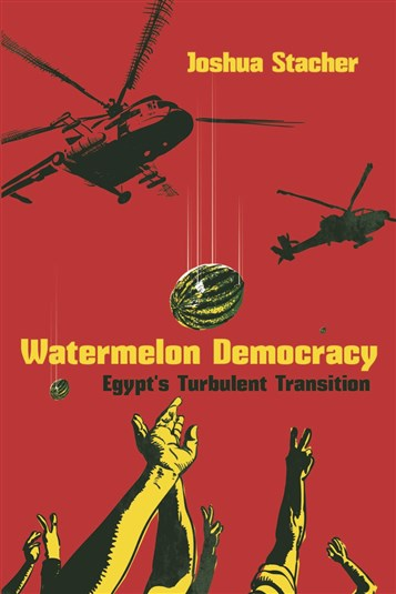 Watermelon Democracy