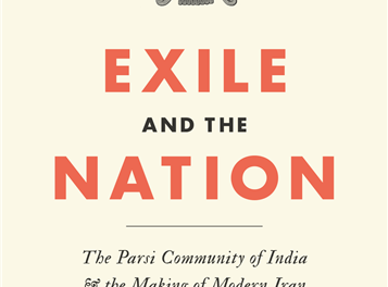 NEWTON: Exile and the Nation