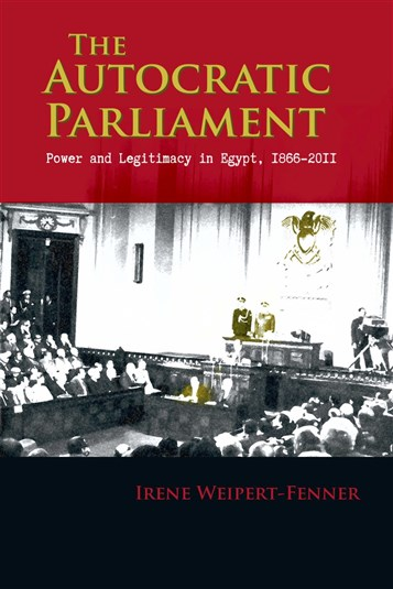 The Autocratic Parliament