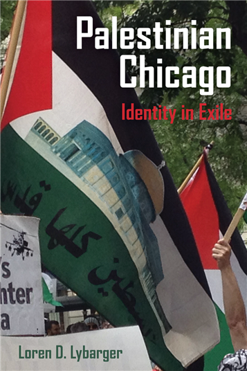 NEWTON: Palestinian Chicago