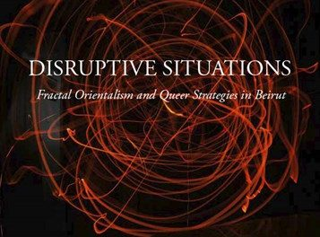 NEWTON: Disruptive Situations