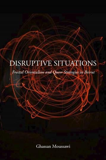NEWTON: Disruptive Situations