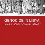 NEWTON: Genocide in Libya